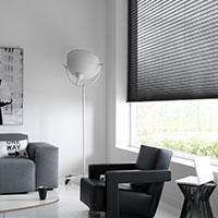 6. Sunway Cellular Shades